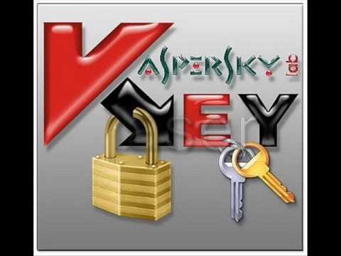 Kaspersky 2009 KIS And KAV No Keys Necessary (life Time Use)UPDATED!