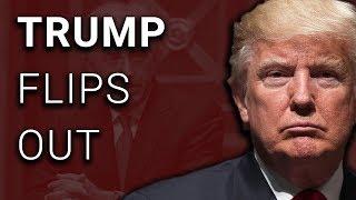 2017-10-25-20-30.Trump-Goes-NUCLEAR-on-Republican-Senator