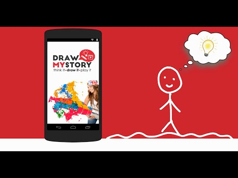 Draw My Story Apps On Google Play