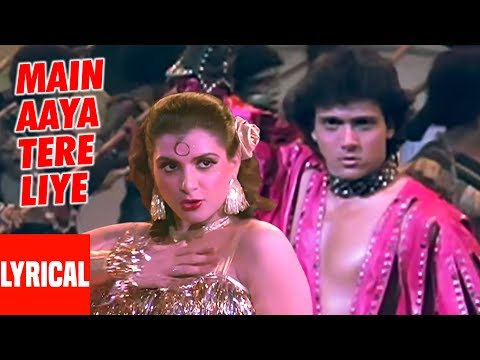 download video Tere Liye the movie