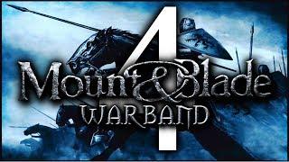 Wyprawa do Suno   Mount&Blade: Warband #4
