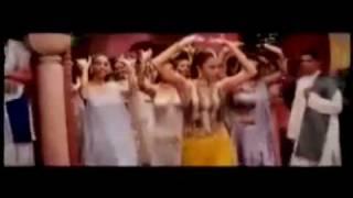 Abhishek & Aishwarya Rai-Bachchan - (My) Best Songs Mix [1]