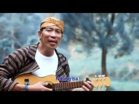 Lagu Jawa - Ndang Balia