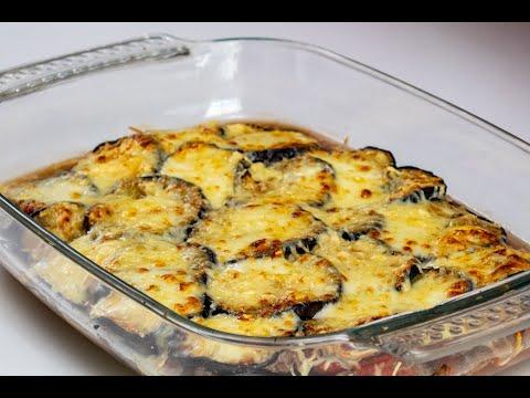 gratin-d'aubergines-au-boeuf