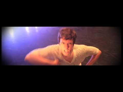 Greg James vs Robyn - 'Call Your Girlfriend'