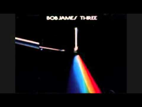 Bob James - One Mint Julep (1976)