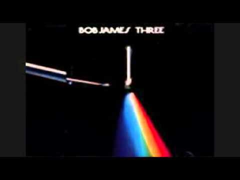 Bob James - One Mint Julep (1976) mp3