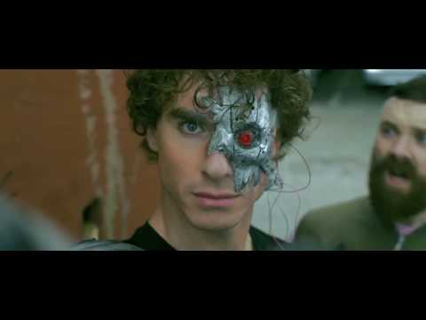 DON BROCO - Come Out To LA (OFFICIAL VIDEO)