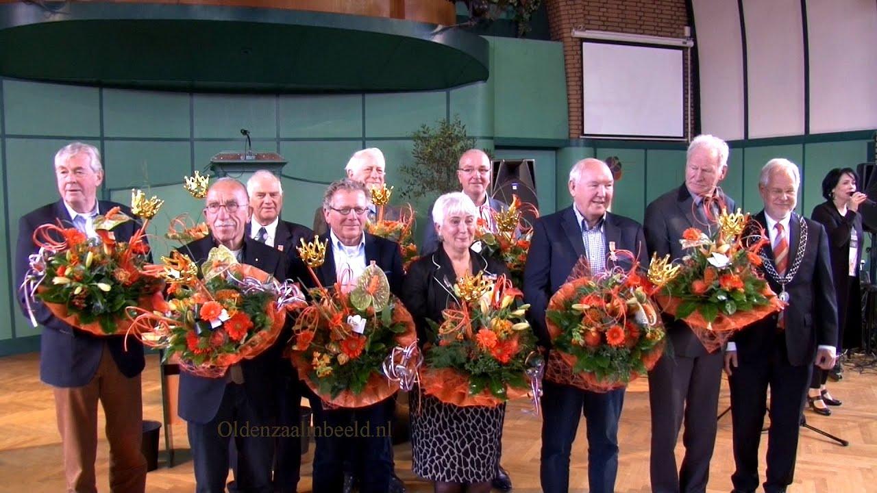 Lintjesregen 2016 oldenzaal yc8bdlnmkks - Oldenzaal mobel ...