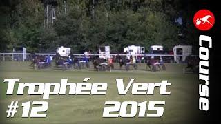 Vidéo de la course PMU GRAND PRIX DE LA VILLE DE CARENTAN