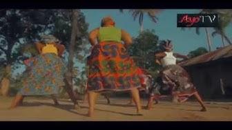 Snura - Ushaharibu (official video)
