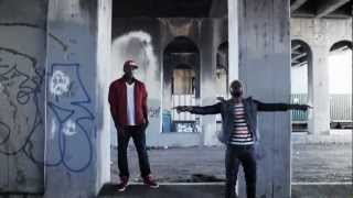Lecrae TELL THE WORLD Feat Mali Music lecrae reachrecords