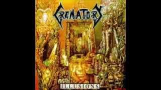 Crematory - Lost in Myself