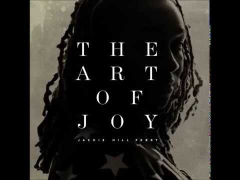 Jackie Hill Perry - I just wanna get there |@JackieHillPerry [lyrics in dezcription]