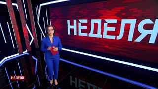 Новости Беларуси. Итоги недели от 5 апреля 2020. Всё самое важное