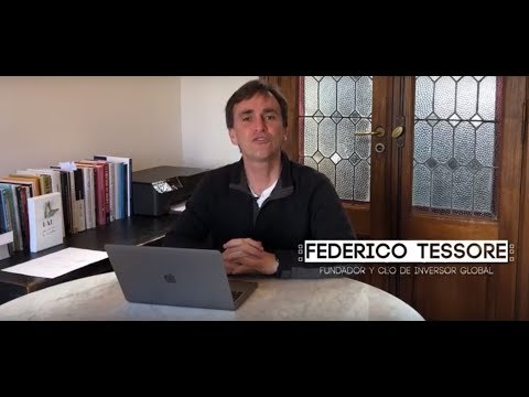 federico-tessore-|-preguntas-y-respuestas-|-inversor-global
