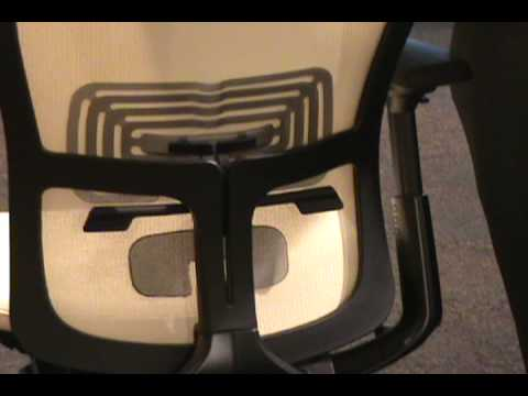 Improv Tag and Zody Task Chair Comparison