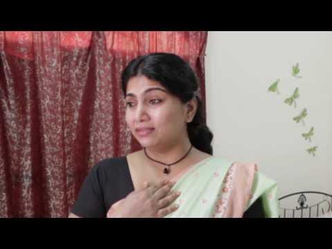 Peithozhiyathe -  A Malayalam short Cinema made in Salalah