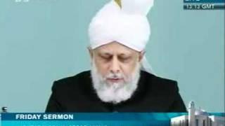 REAL-independence-khutba juma - 25-11-2011-clip-2.mp4