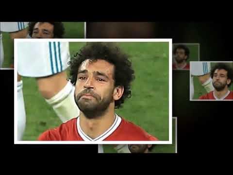 محمد صلاح يتسبب في بكاء عشاق ليفربول وكل المصريين