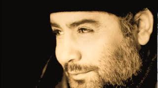 Ahmet kaya en iyi 10 şarkısı