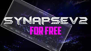 ROBLOX HACKS: SYNAPES X FOR FREE!