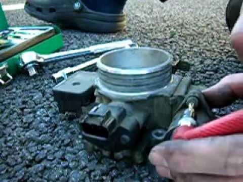 solved 1974 jeep cj5 amc 304 v8 solenoid wiring fixya