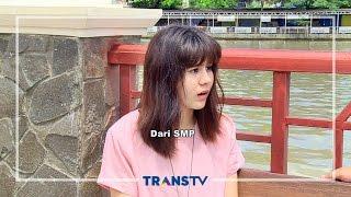 Download Video KATAKAN PUTUS - Lelaki Pembual (15/06/16) Part 1/4 MP3 3GP MP4