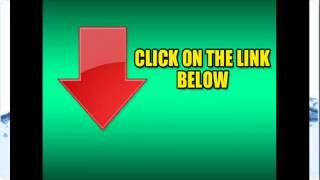 Idol Lash Reviews - Don't Buy Idol lash Product Before You WATCHING !!!!!
