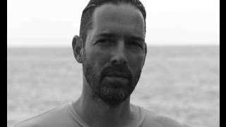 Interview with Director Michael Polish
