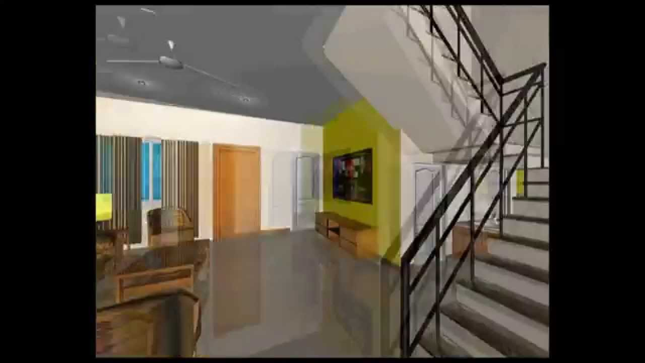 Sumashaila township isnapur hyderabad independent house youtube - Act Promoters And Builders Act Green Homes 3bhk South Facing Villas In Kondichettipatty