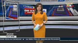 Fitri Megantara Si Cantik Oww bikin Baper Bul etin Pilk ada Eps 17 April 2017