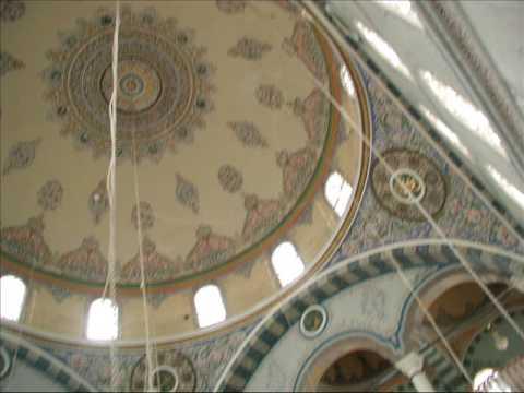 Symphony Of Istanbul