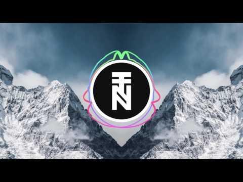 Birdman & Lil' Wayne - Stuntin' Like My Daddy (Luca Lush Trap Remix)