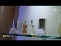 Parfums pas chers : attention aux contrefaçons ! - La Quotidienne