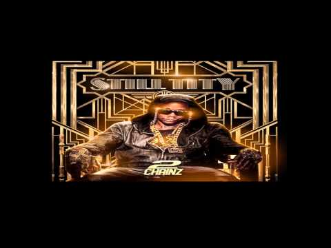 2 Chainz - Hijack Ft. Tyga - Southside Raised  Mixtape