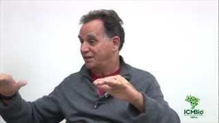 A instrumentalização do desejo humano - Carlos Walter Porto Gonçalves