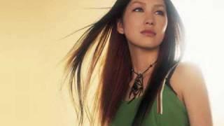 中島美嘉の『FIND THE WAY』を歌ってみました♪ 【精密採点Ⅱ:95点】