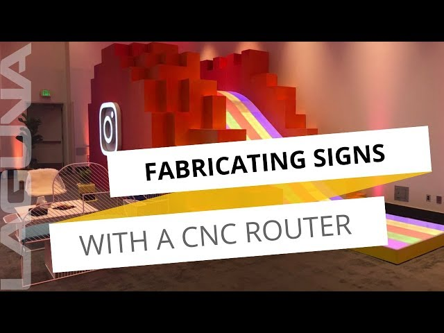 Design and Fabrication On A CNC Machine Featuring MadeFirst | Customer Stories