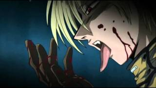 Hellsing AMV - Coming After You
