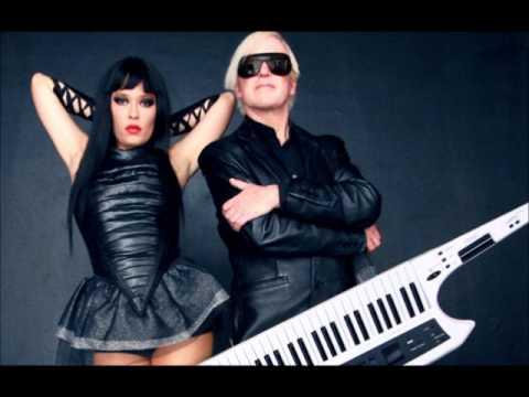 Trans X  LOV 2012 Starlab Club Remix