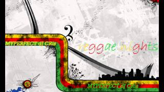 BEST NEW REGGAE MUSIC MIX SEPTEMBER 2015 JAMAICA (ROOTS REGGAE) ^ reggae nights