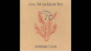 Graham Coxon: All Has Gone