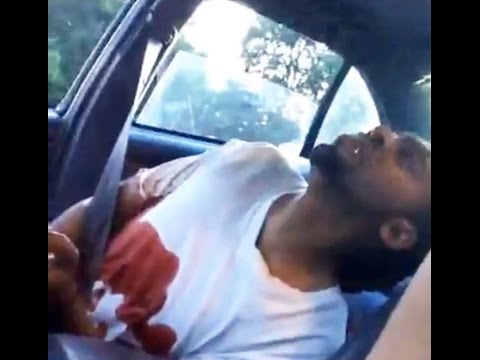 Philando Castile: Shot & Killed by Minnesota Cop at Traffic Stop