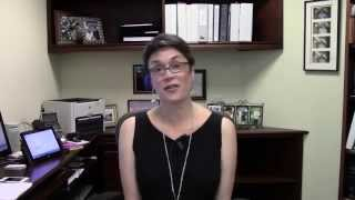 Divorce Attorney Leslie Matthews explains what child support can an...