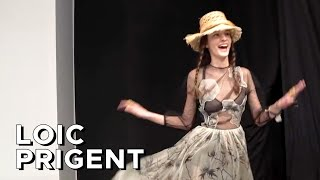 TREND: BEST EVENINGWEAR OF THE SEASON! By Loic Prigent