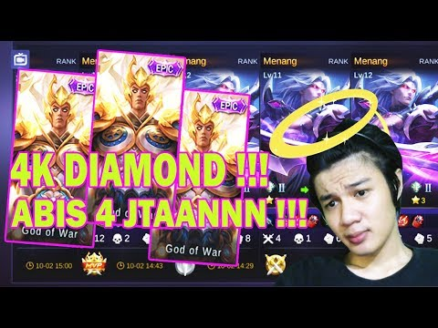 🔴 TOP 1 FIGHTER !!! GIVEAWAY 3 SKIN!