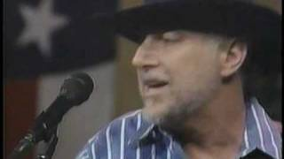 Play Up Against The Wall, Redneck Mother (live)