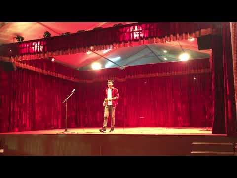 Cambodia pop song