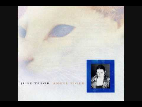 June Tabor - All Our Trades Are Gone